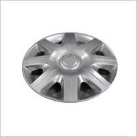 2K303 ABS Wheel Cover