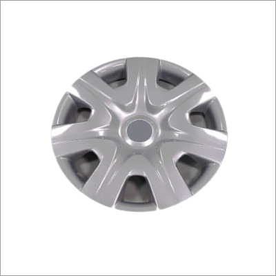 2K304 ABS Wheel Cover
