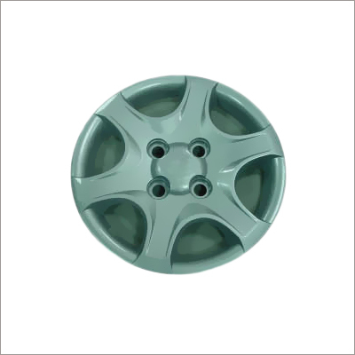 ABS Wheel Cover For Hundia