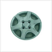 ABS Wheel Cover For Hyundai
