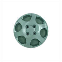 2K408 ABS Wheel Cover