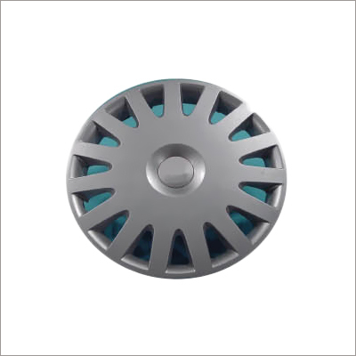 2K502 ABS Wheel Cover