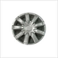 2K602 ABS Wheel Cover