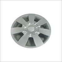 2K604 ABS Wheel Cover