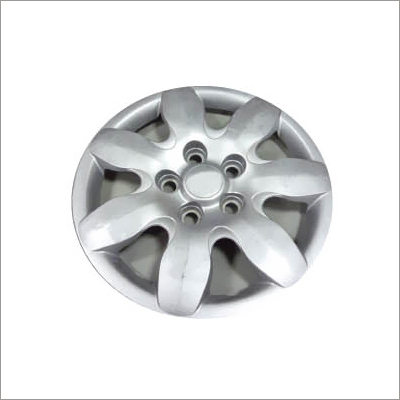ABS Wheel Cover For Hyundi Elantra