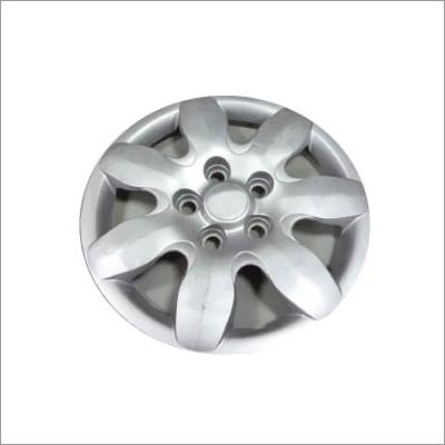 ABS Wheel Cover For Hyundai Elantra