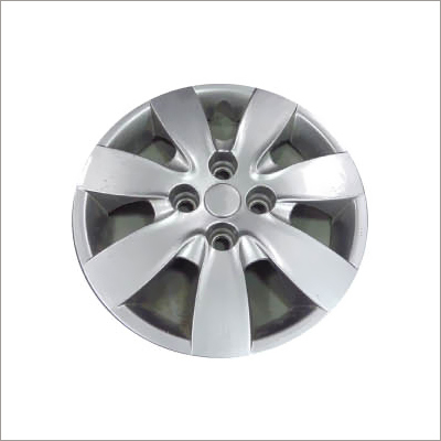 ABS Wheel Cover For Hyundai Accent