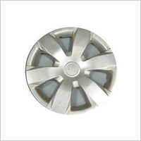 16 Inch Wheel Cover