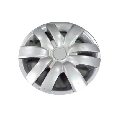 ABS Wheel Cover afor Toyota Yaris