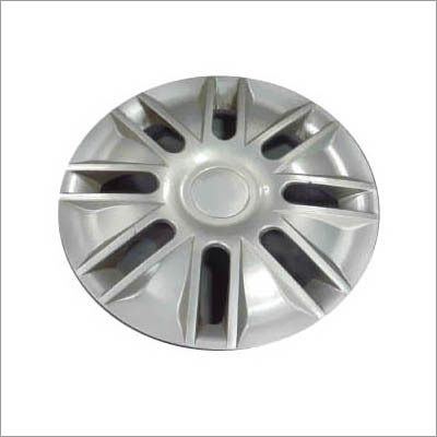 ABS Wheel Cover For Chevrolet Avio