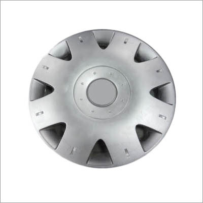 2K923 ABS Wheel Cover