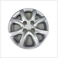 2K928 ABS Wheel Cover