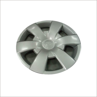 2K601 ABS Wheel Cover