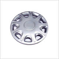 Chrome ABS Wheel Cover