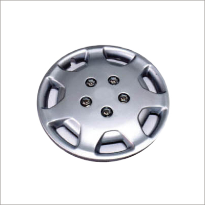 14 Inch Wheel Cover