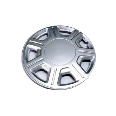 ABS Wheel Cover For Toyota Avalon