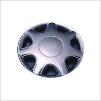 9801 ABS Wheel Cover