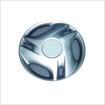 ABS Wheel Cover for TOYOTA HILUX