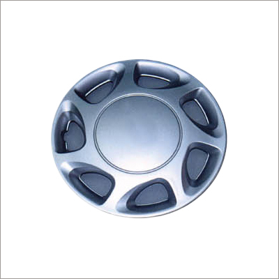 9901 ABS Wheel Cover