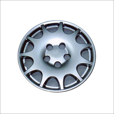 9902 ABS Wheel Cover
