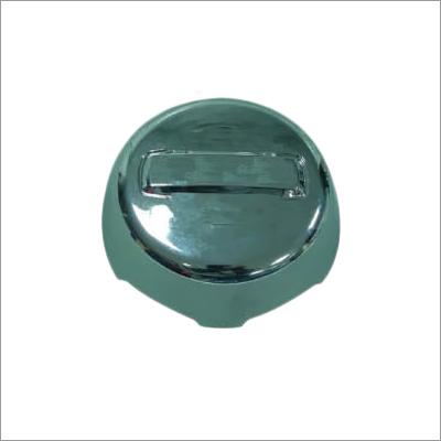 ABS Plastic Wheel Hub Cap