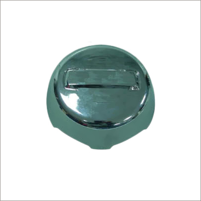 ABS Plastic Wheel Hub Cap