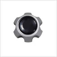 ABS Wheel Hub Cap For Toyota Land Cruiser
