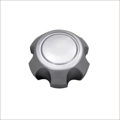 Wheel Hub Cap For Toyota Land Cruiser 92-97