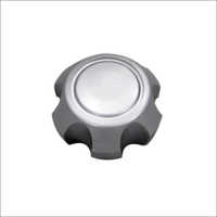 Wheel Hub Cap For Toyota Land Cruiser 92-97