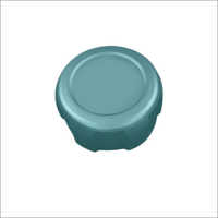ABS Wheel Hub Cap For Nissan Patrol 2004