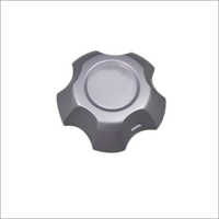 ABS Wheel Hub Cap For Toyota Fortuner