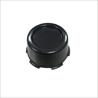 Wheel Hub Cap For Nissan 720 PICK UP