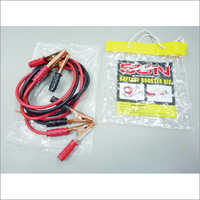 Battery Booster Kit