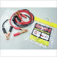 Jump Starter Kit