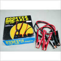 Jump Starter Cable