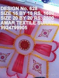 Mandap Cloth Manufacturers