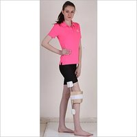 ELBOW EXTENSION SPLINT