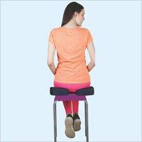 Tail Bone Cushion