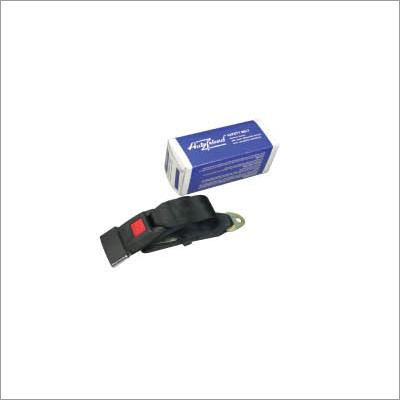 CN726 Car Accessories