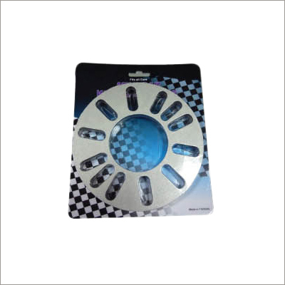 SR4057 Car Accessories