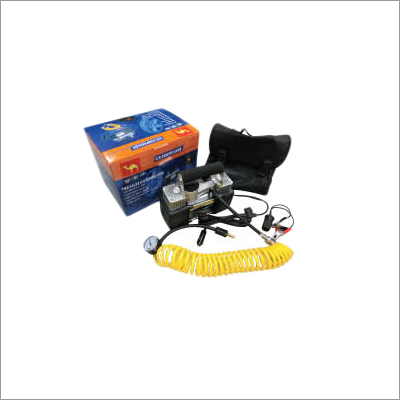 CN792 Car Accessories