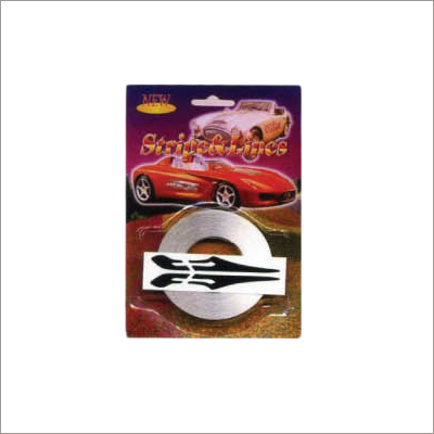 SR4175A Car Accessories