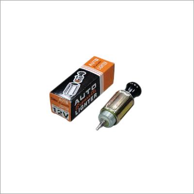 Auto Cigarette Lighter