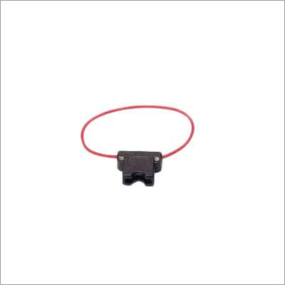 Headlamp Wire Harness