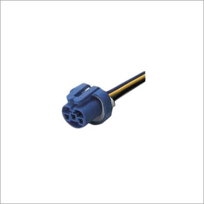 Headlight Connectors