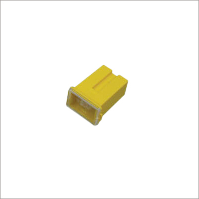 Headlight Socket Parts