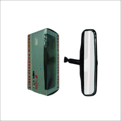 Car Rear View Mirrors