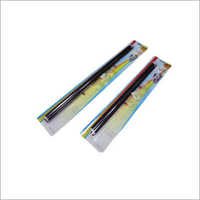 Car Window Roller Shade