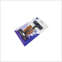 SR4119 Tire Repair Kit