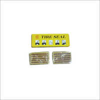 SR4131 Tire Repair Kit